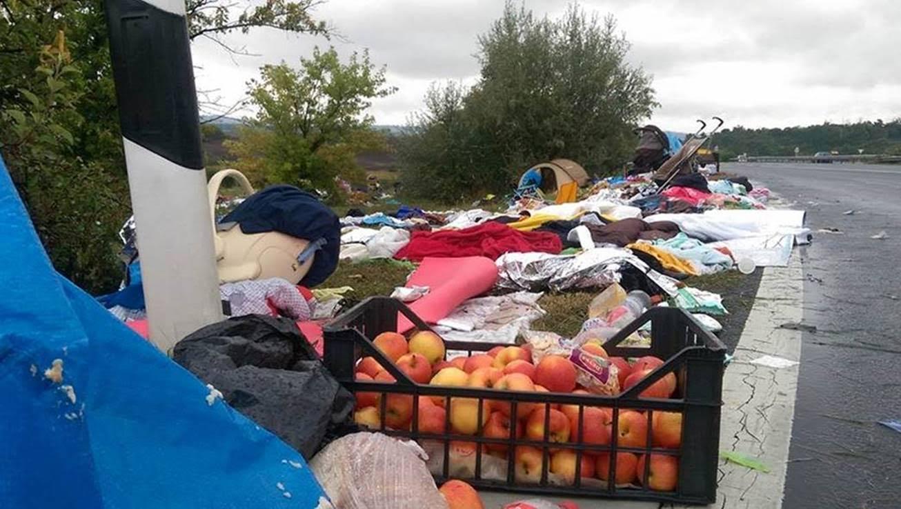 Refugees Bring 03