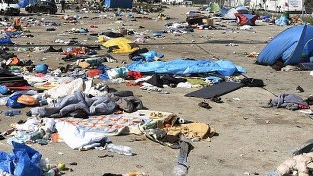 Refugees Bring 05
