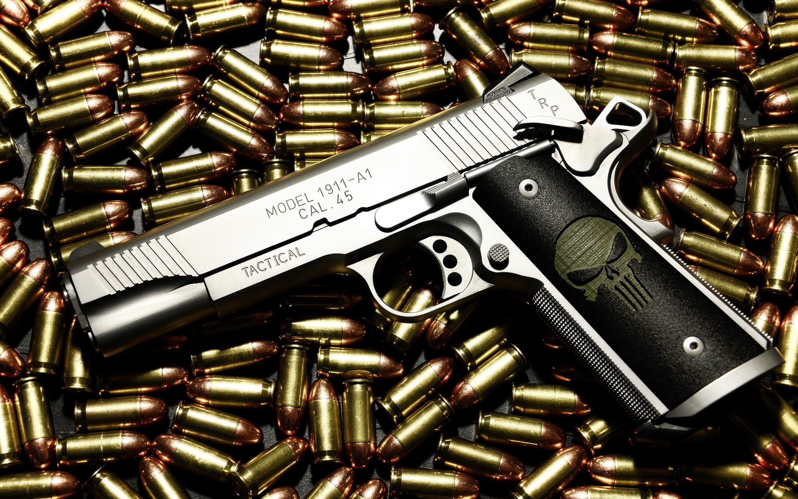 Guns 07