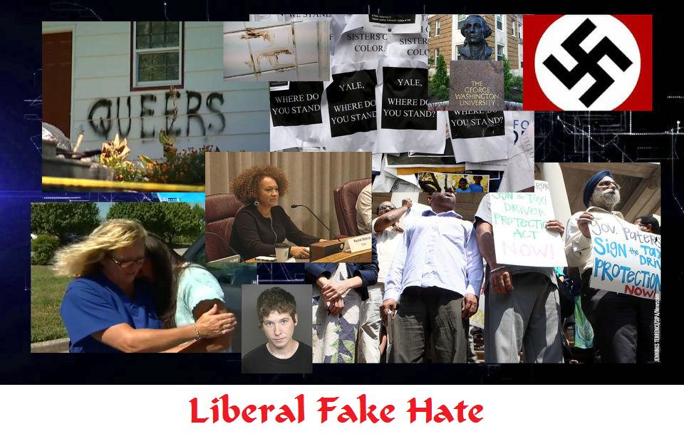 Liberals 19